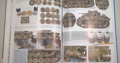 Encyklopedia 015 scaled