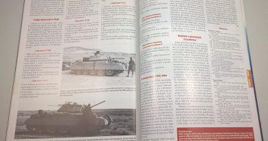 Militaria 002 scaled