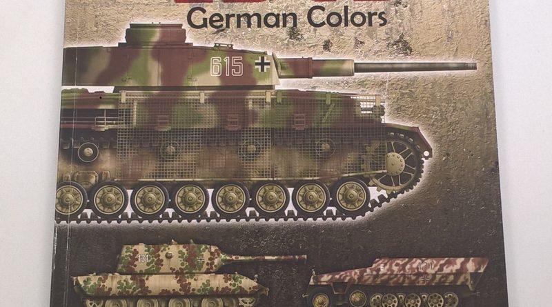 1945 a
