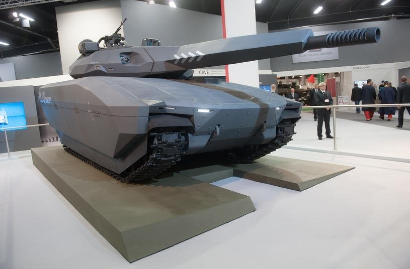 Model PL 01 Concept 001