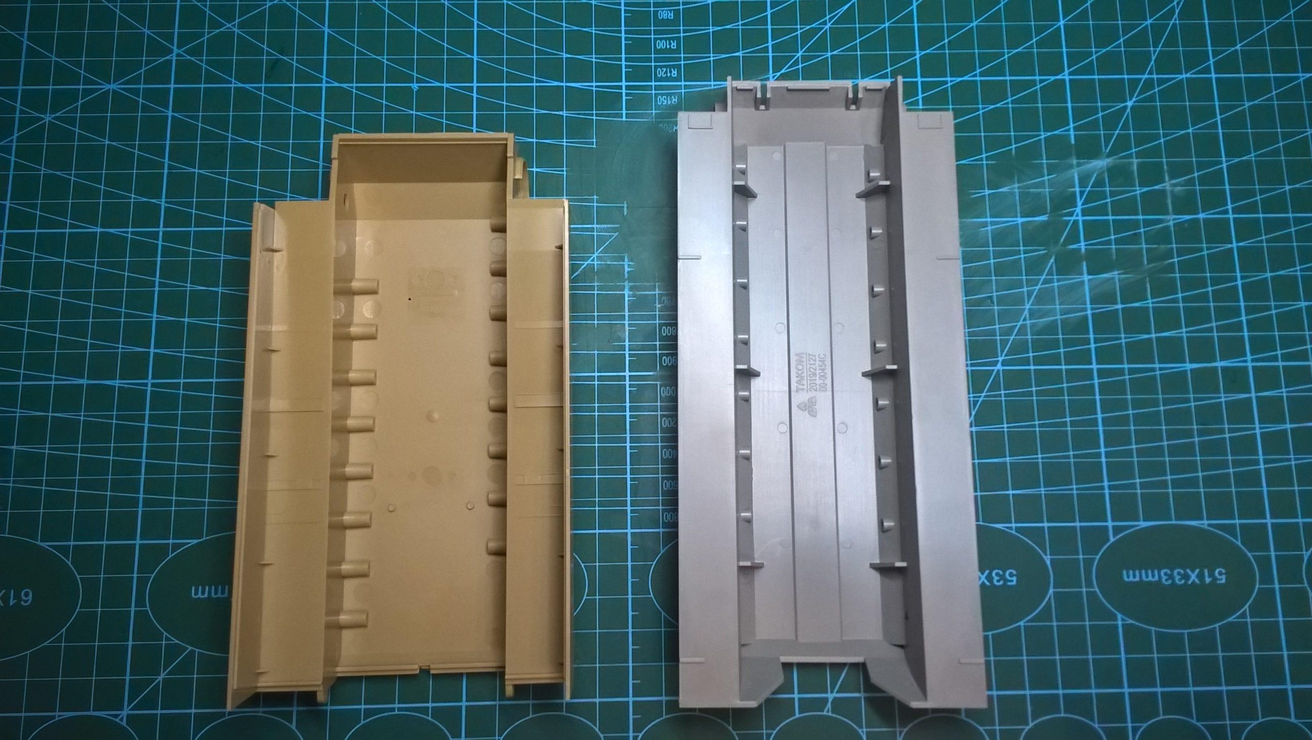 Model PL 01 Concept 008