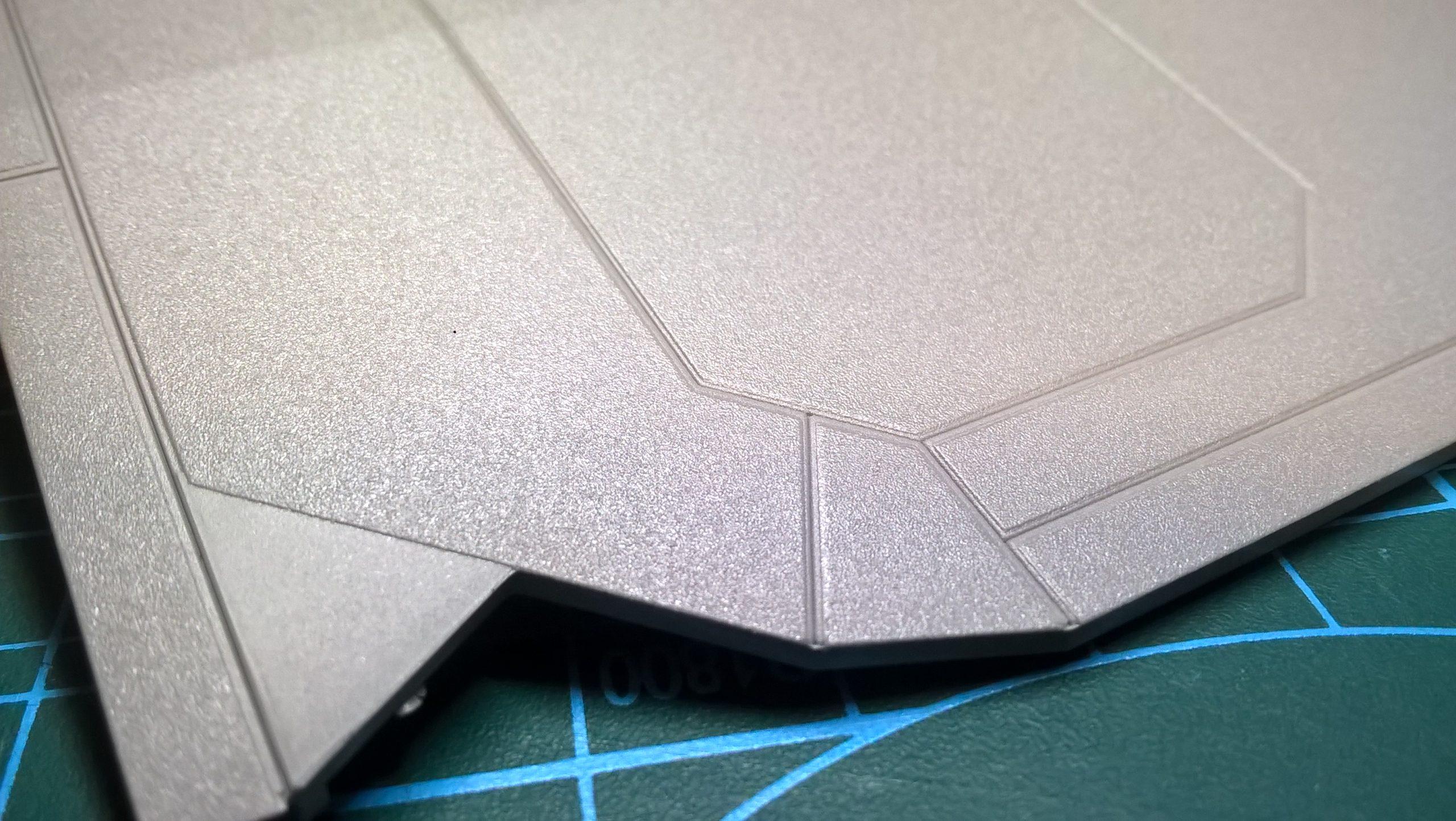 Model PL 01 Concept 009
