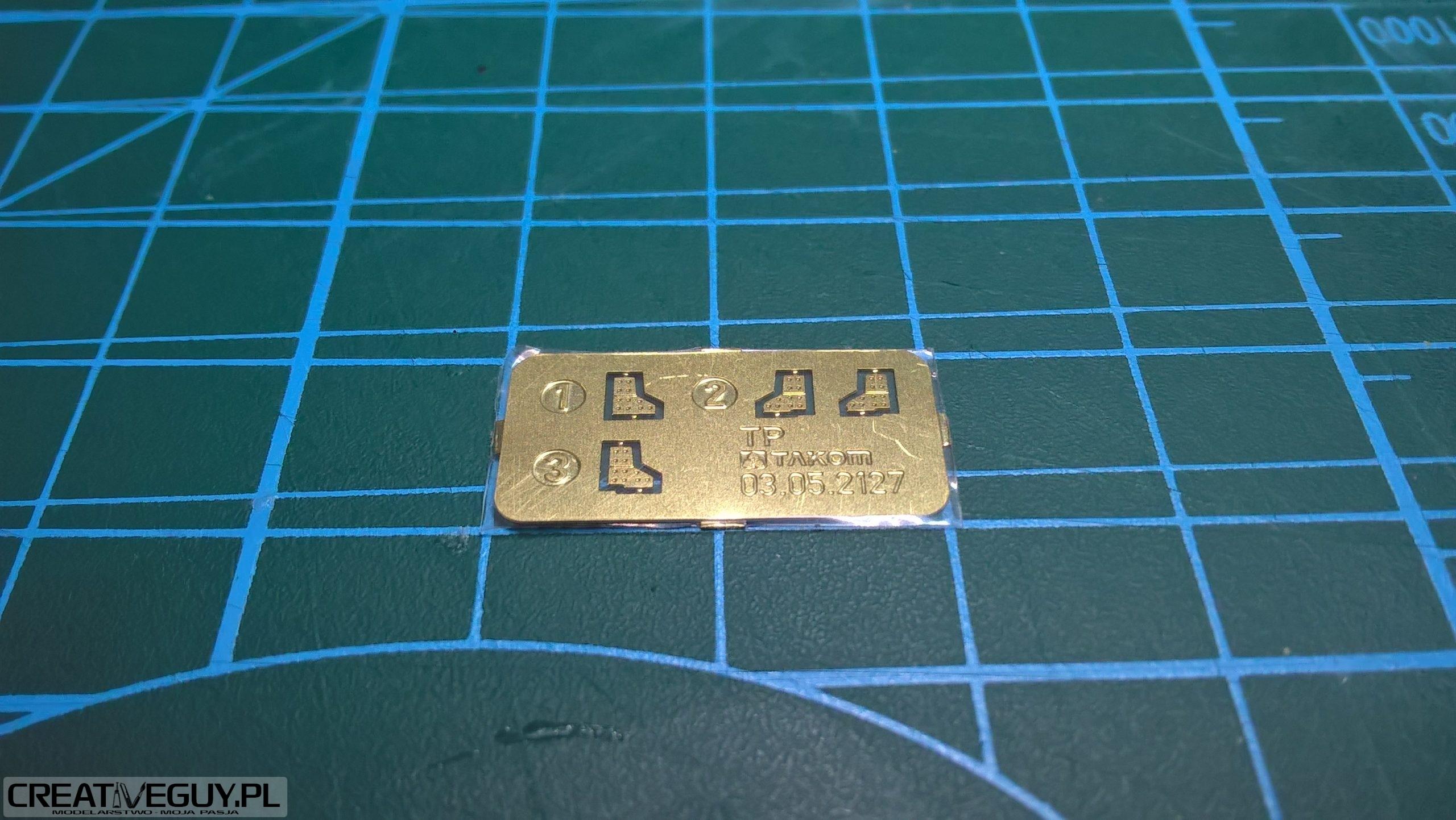 Model PL 01 Concept 011