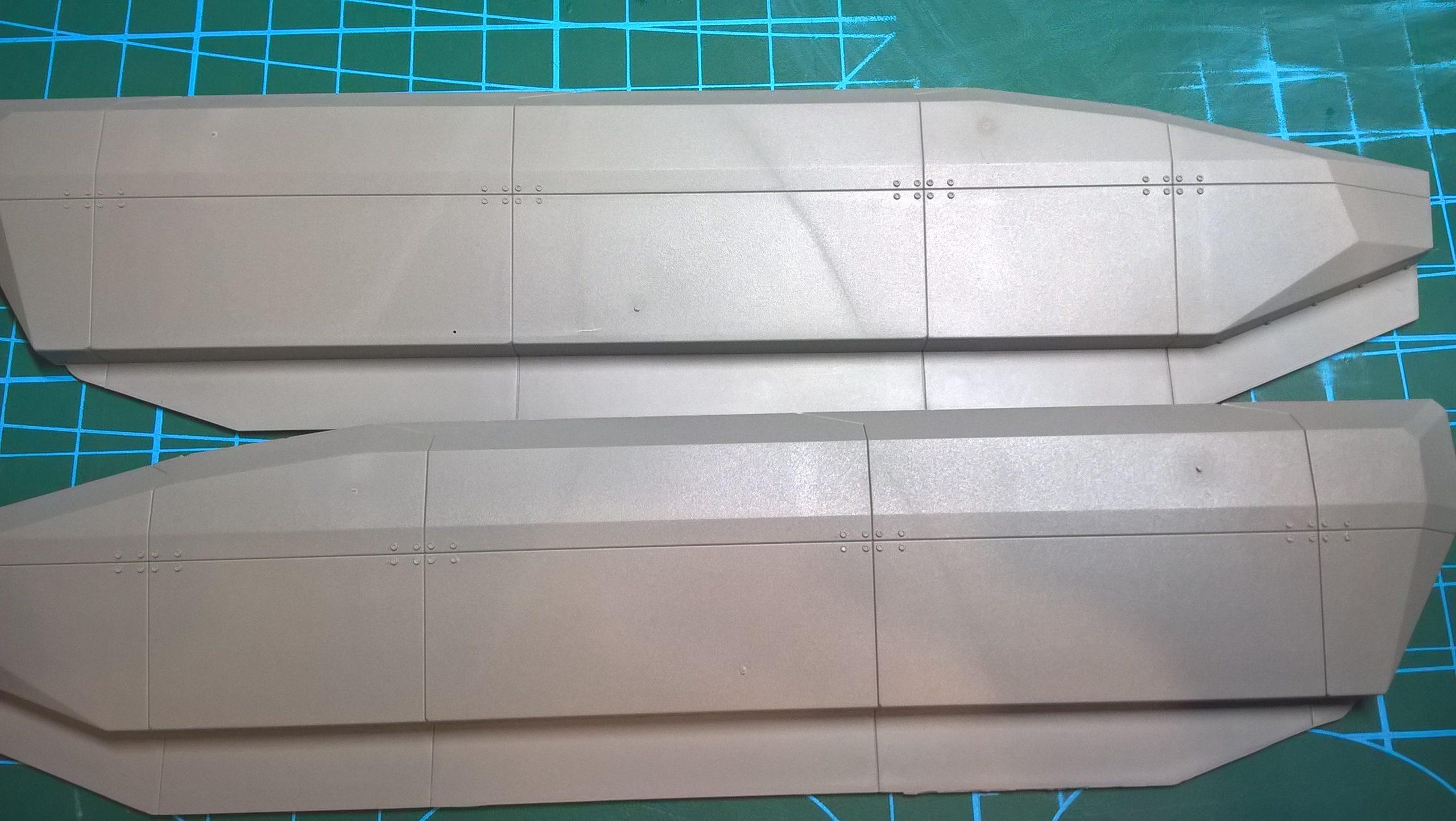 Model PL 01 Concept 012