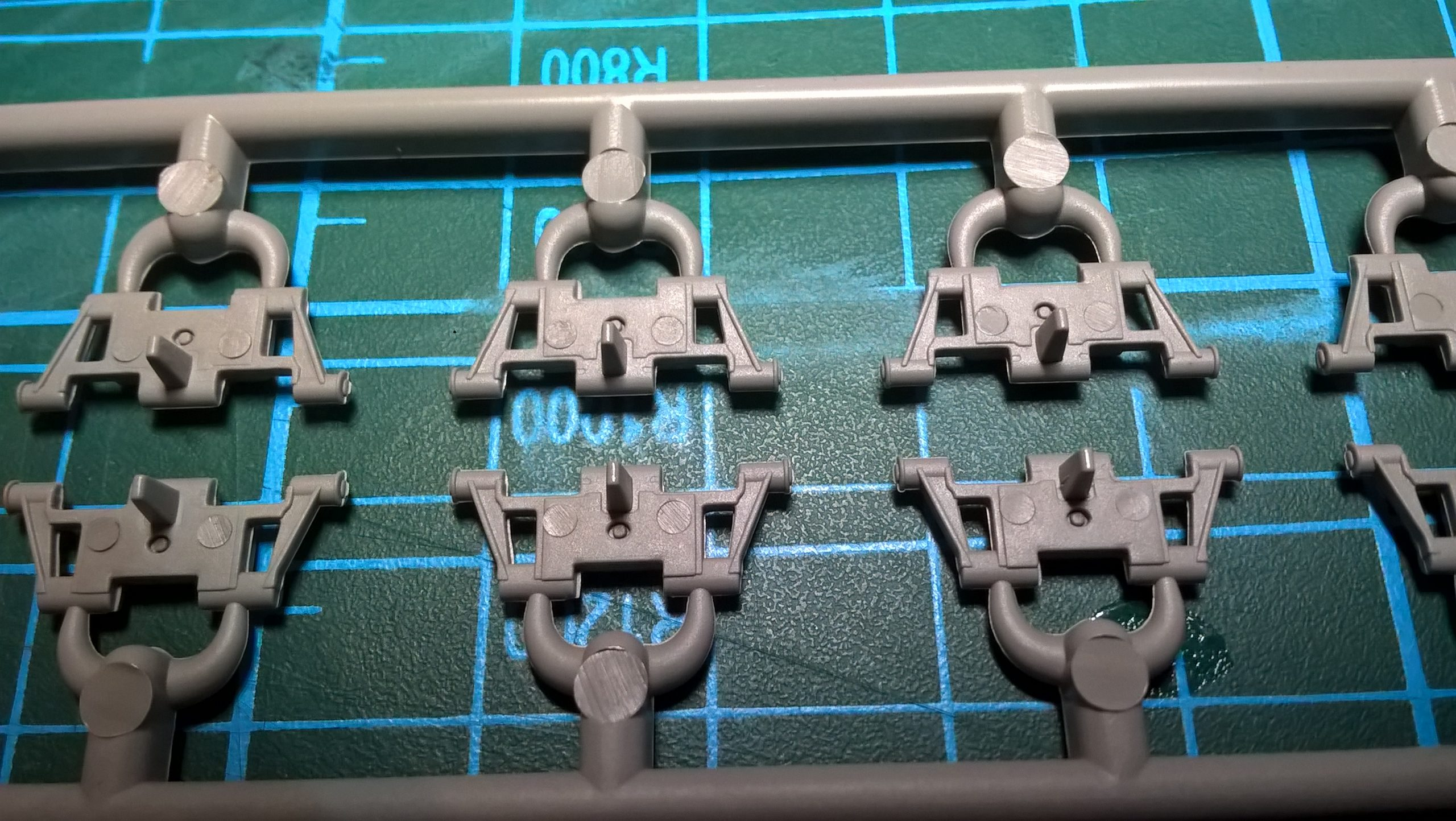 Model PL 01 Concept 014