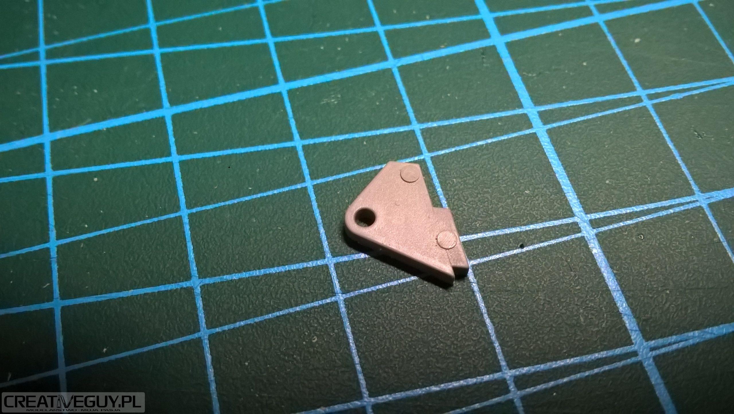 Model PL 01 Concept 015