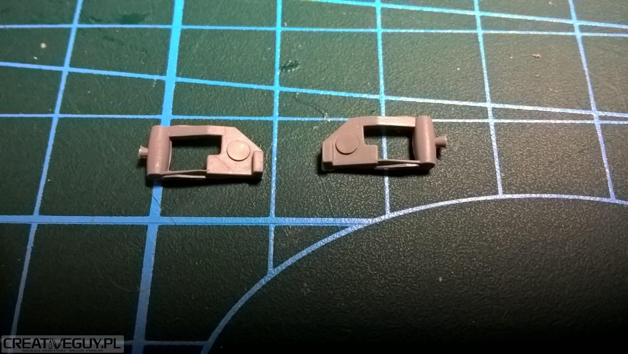 Model PL 01 Concept 016