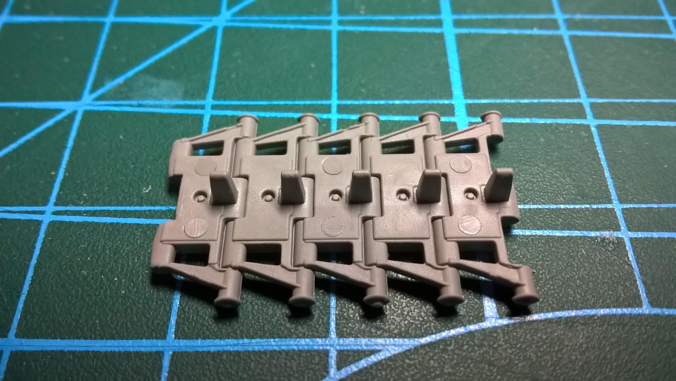 Model PL 01 Concept 020