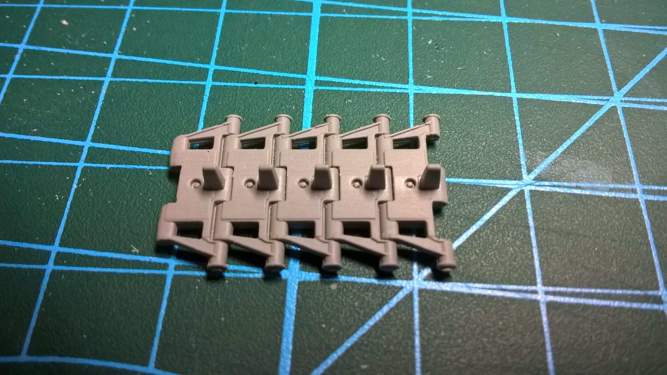 Model PL 01 Concept 021