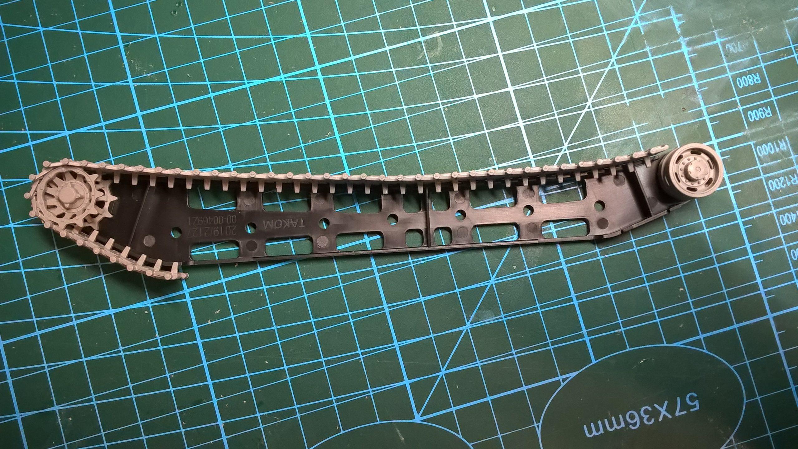 Model PL 01 Concept 022