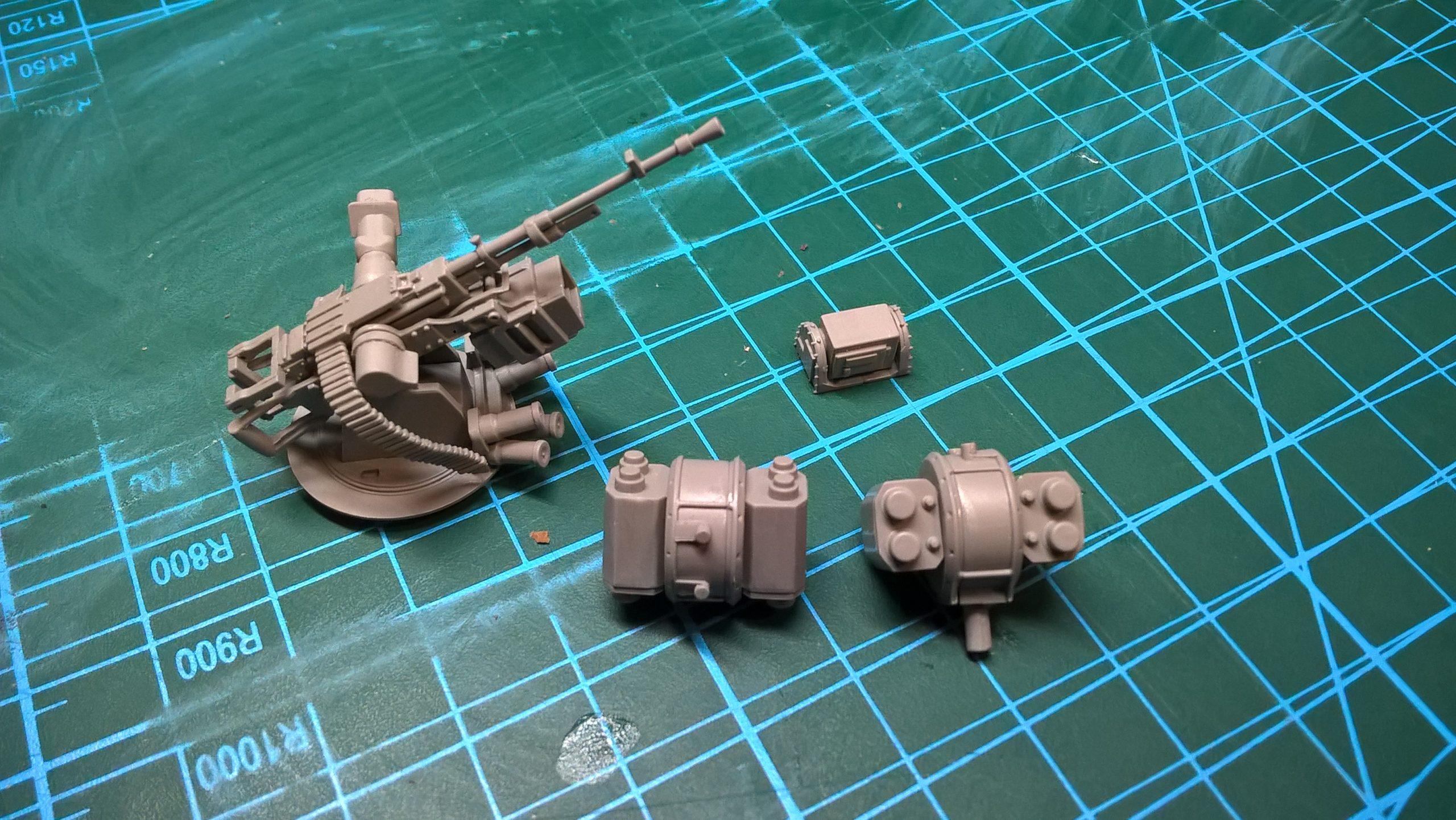 Model PL 01 Concept 027