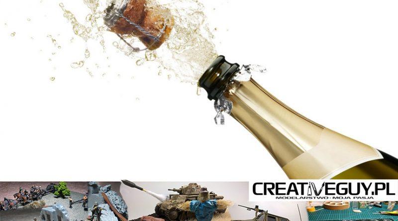 szampan creativeguy.pl