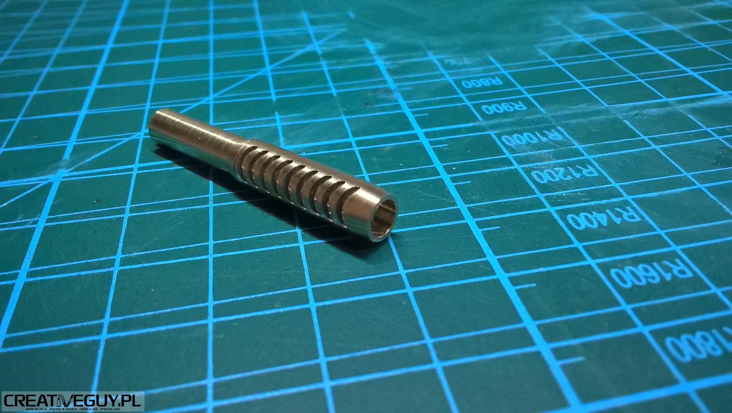 Model PL 01 Concept 031