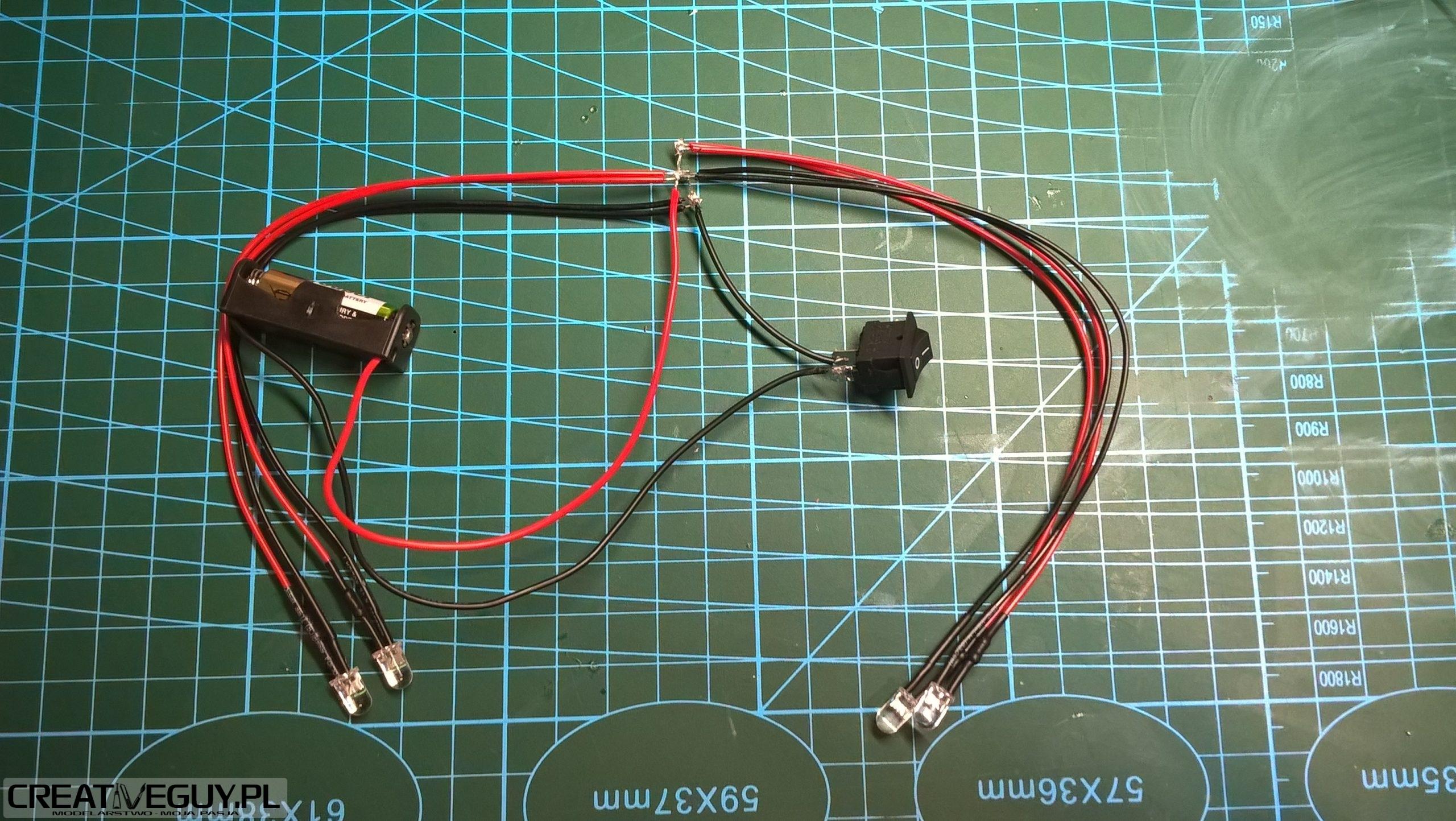 Model PL 01 Concept 033