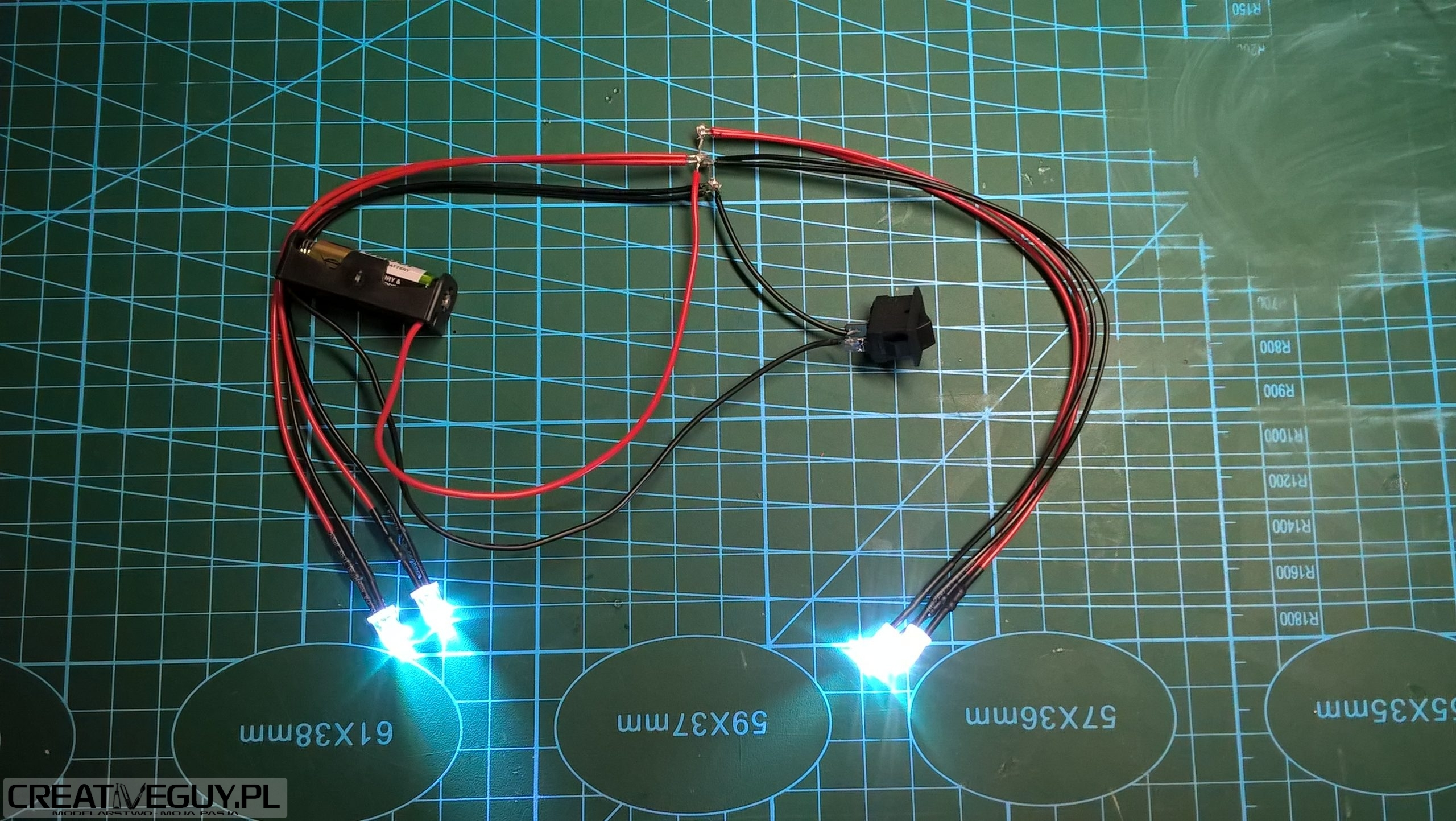 Model PL 01 Concept 034