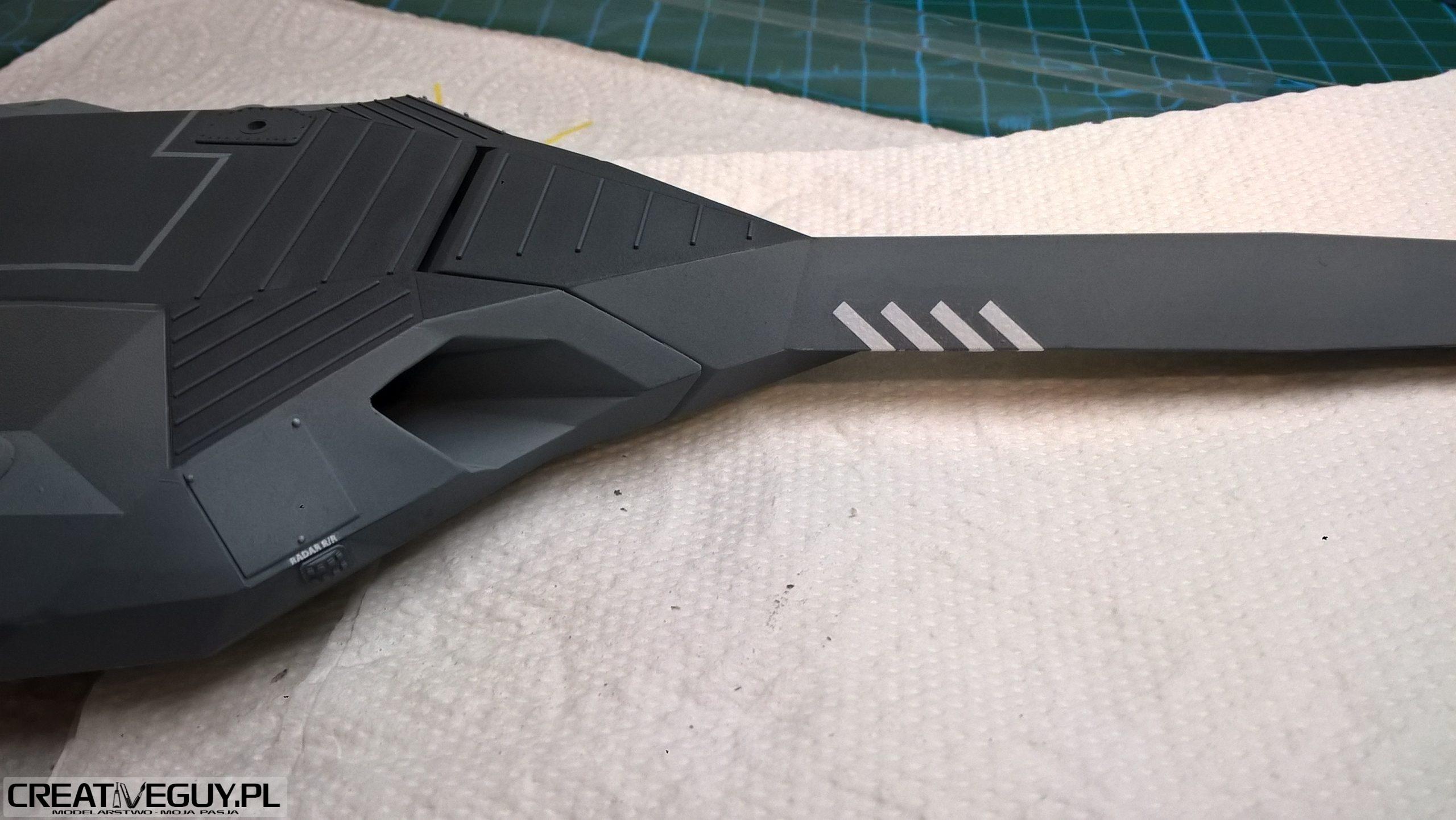 Model PL 01 Concept 057