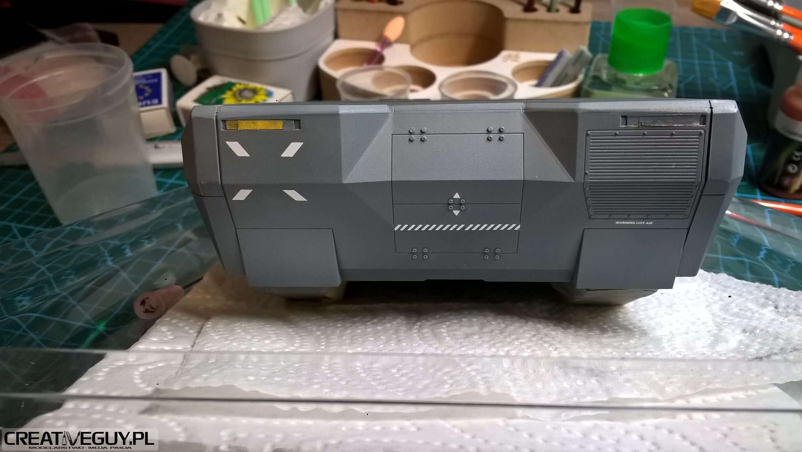 Model PL 01 Concept 059