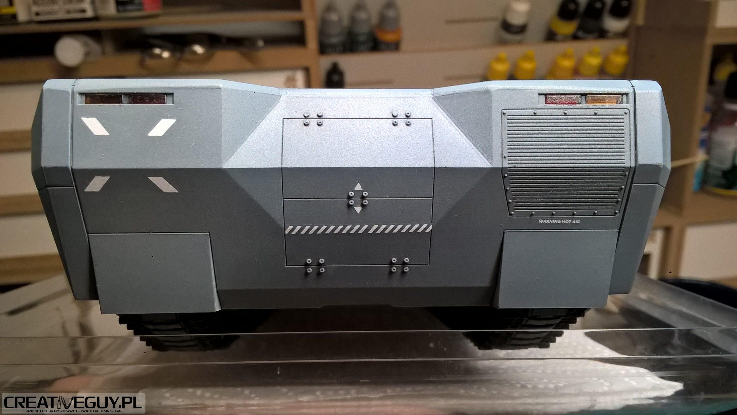 Model PL 01 Concept 062