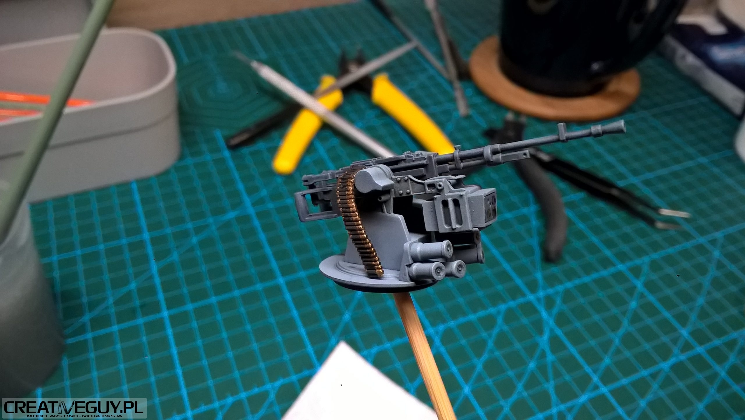 Model PL 01 Concept 065