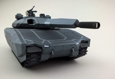 Model PL 01 Concept 084 1