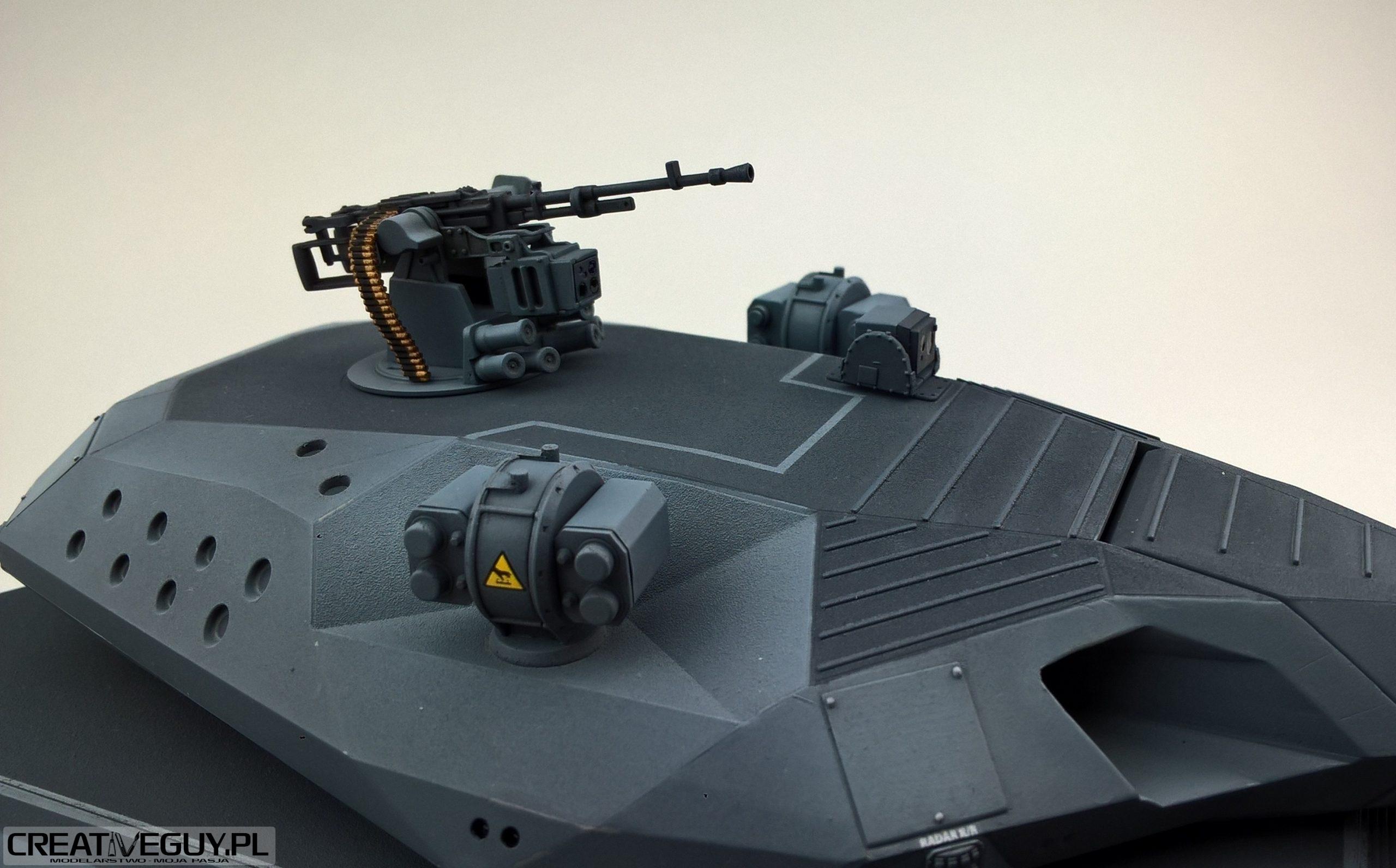 Model PL 01 Concept 087