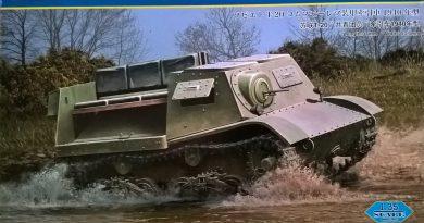 T20 Komsomolets 001