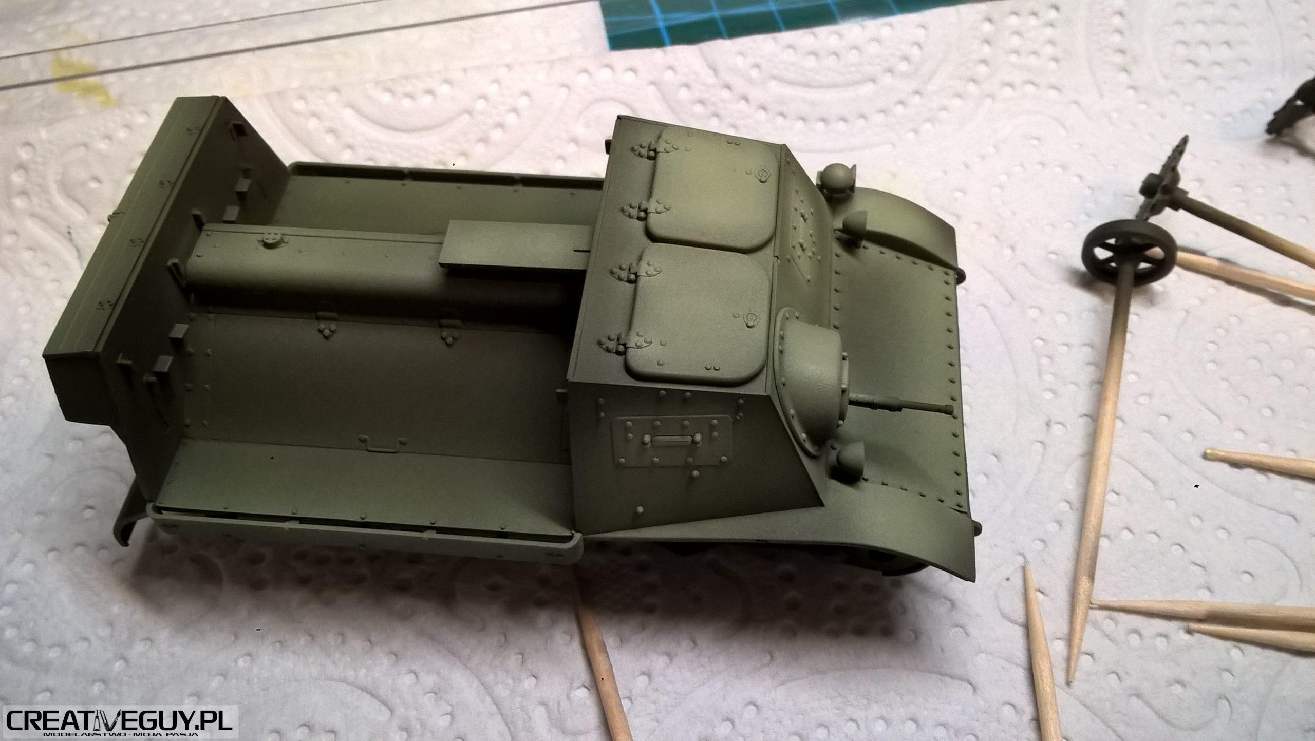 T20 Komsomolets 022