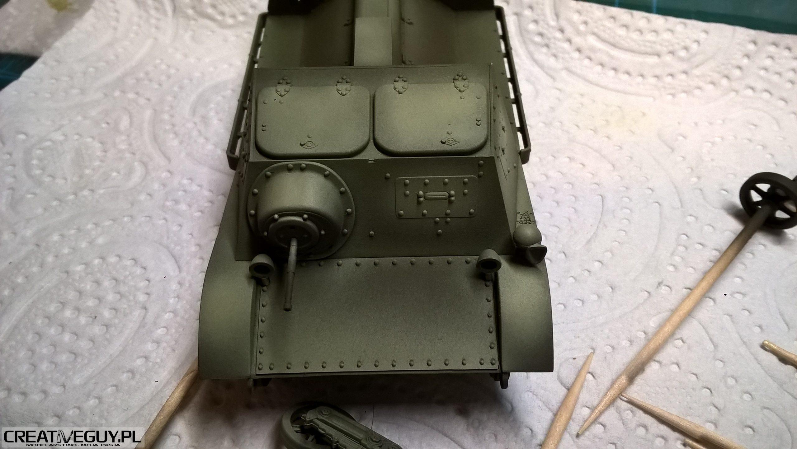 T20 Komsomolets 023