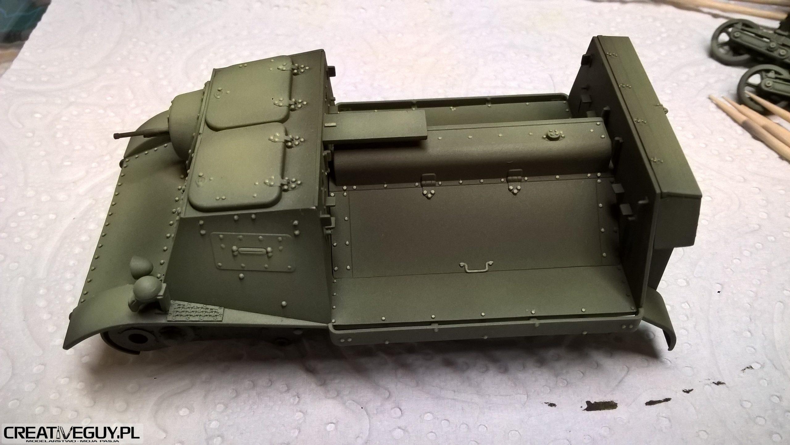 T20 Komsomolets 024
