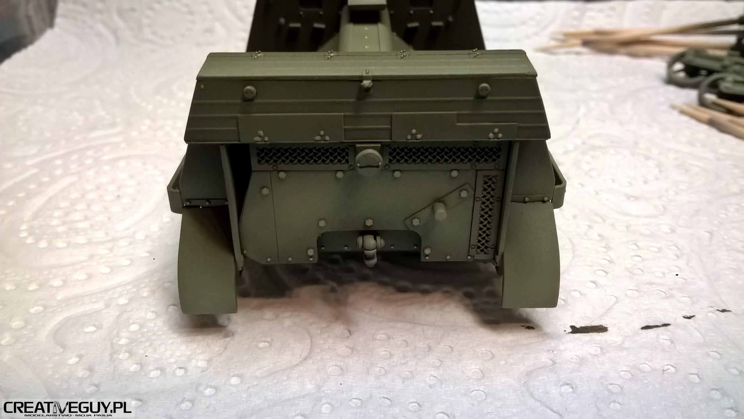 T20 Komsomolets 025